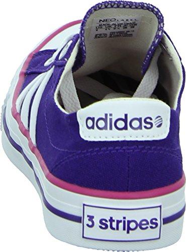 w lo stripes Adidas chaussures pour nEO 3 vlneo femme 4YIxY