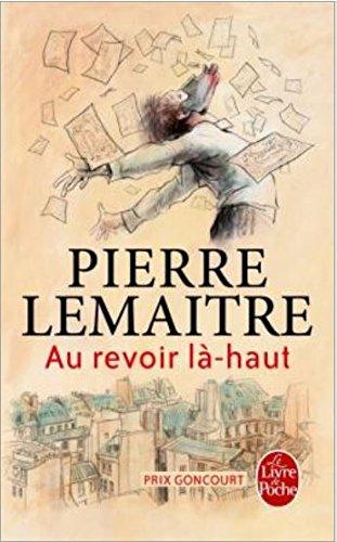 La Grammaire Est Une Chanson Douce  PDF