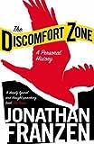 """""""Discomfort zone"""" av Jonathan Franzen"""
