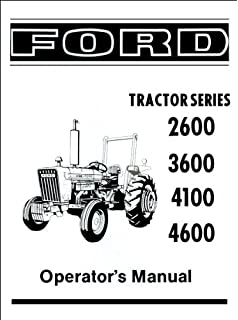 Ford 2600 Alternator Wiring Diagram. Ford. Free Download ... Ford Tractor Alternator Wiring Diagram on ford alternator wiring harness, ford 800 wiring diagram, ford one wire alternator diagram, ford 9n wiring-diagram, generator to alternator conversion diagram, ford tractor 12 volt conversion diagram, ford tractor fuse block diagram, ford tractor hydraulic diagram, ford 8n alternator conversion diagram, ford f-150 starter solenoid wiring diagram, ford 600 wiring diagram, diesel tractor wiring diagram, ford tractor 4 cylinder diesel engine, ford tractor shift pattern, ford alternator parts diagram, ford 8n hydraulic pressure relief valve, ford tractor electrical diagram, ford truck alternator diagram, john deere b tractor wiring diagram, ford 600 tractor wiring,