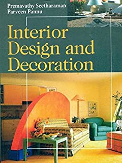 Interior Design Principles And Practice