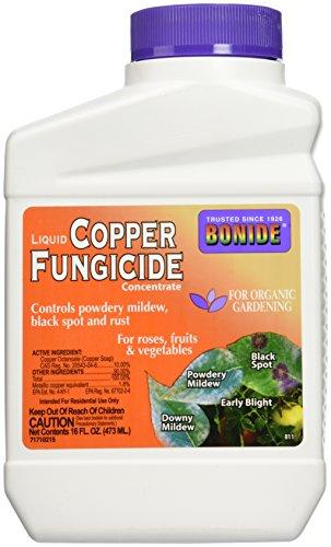 bonide-811-copper-4e-fungicide-16oz-473ml