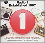 Radio 1 - Established 1967