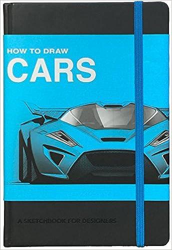 How To Draw Cars Sketchbook Mark Kokavec Render Demo Mark Kokavec