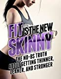 Free eBook - Fit is the New Skinny