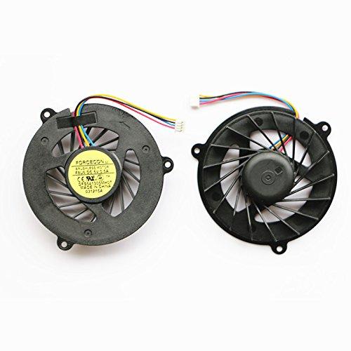 asus g50v fan - 1