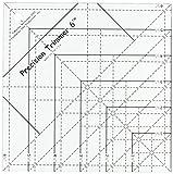 Precision Trimmer 6 (FSPPT6)