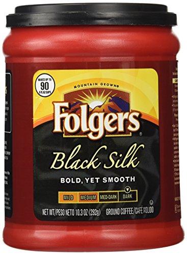 folgers-black-silk-dark-roast-ground-coffee-103-oz