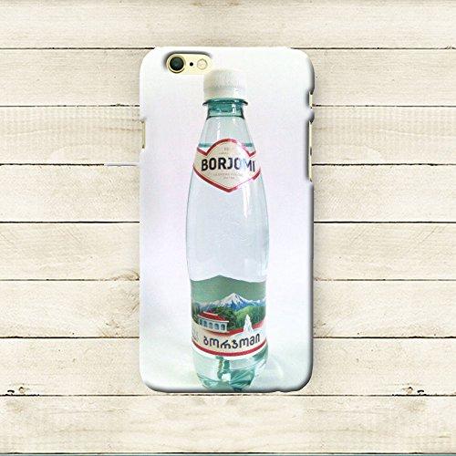 0.5l Anti Bottle - 5