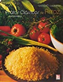 img - for Tentacao Culinaria - Pratos Classicos de Arroz (Em Portugues do Brasil) book / textbook / text book