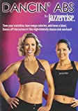 Dancin' Abs by Jazzercise