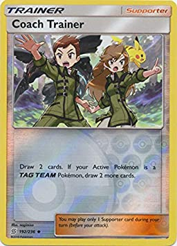 198//236 Great Potion Uncommon Trainer Reverse Holo Unified Minds Pokemon Card