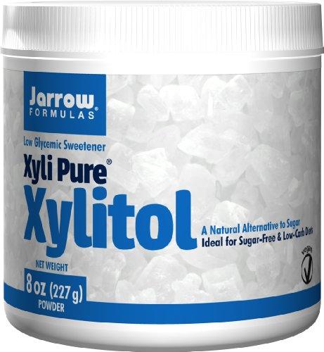 Jarrow Formulas XyliPure Supports Gastrointestinal