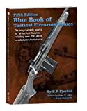 5th Edition Blue Book of Tactical Firearms