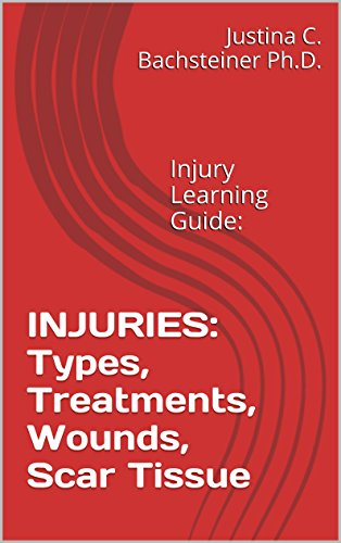 injuries-types-treatments-wounds-scar-tissue-injury-learning-guide