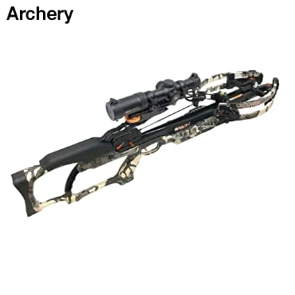 Ravin Crossbows R022 product image 1