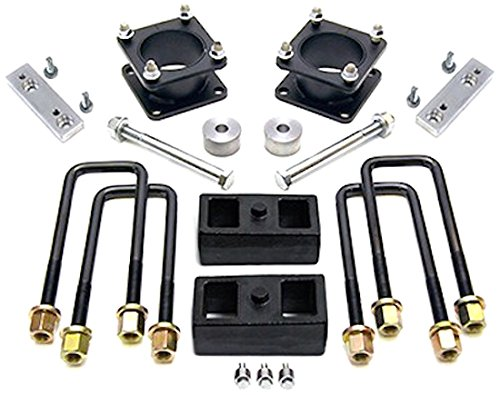ReadyLift 69-5276 Lift Kit ()