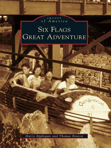 six-flags-great-adventure-images-of-america
