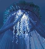 Magic Cabin AquaGlow Jellyfish