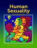 Human Sexuality, Fourth Edition (Looseleaf), Simon LeVay, Janice Baldwin, 0878936106