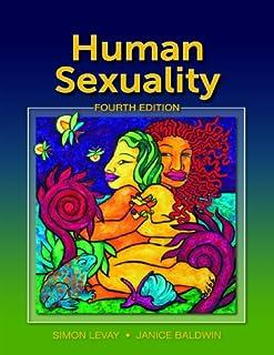 Human Sexuality (0878936106)   Amazon Products