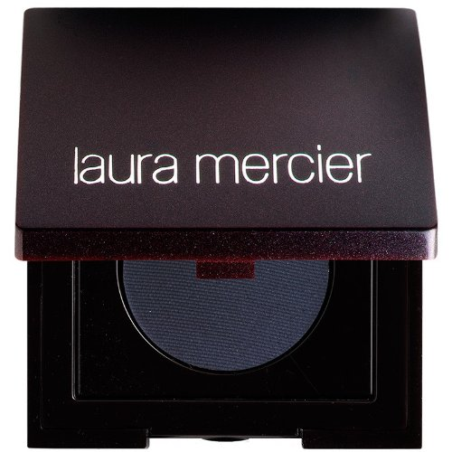 Laura Mercier Tightline Cake Eye Liner for Women, Blue Marine, 0.05 -