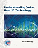 img - for Understanding Voice Over IP Technology book / textbook / text book