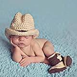 FuzzyGreen Cute Knitted Photography Unisex Curious Months Princess Baby Outfits Wrap Sister Thanksgiving Christmas Festival Gifts Cousin Gray Strawberry