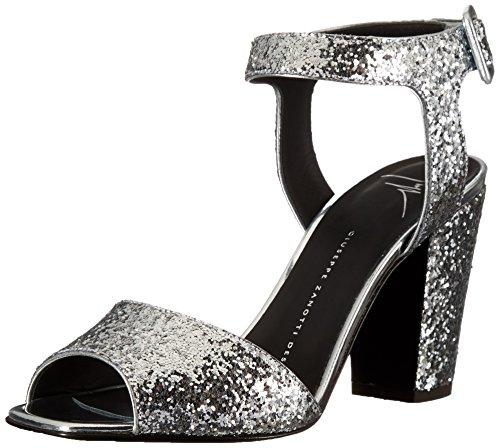 Giuseppe-Zanotti-Womens-E60282-Dress-Sandal