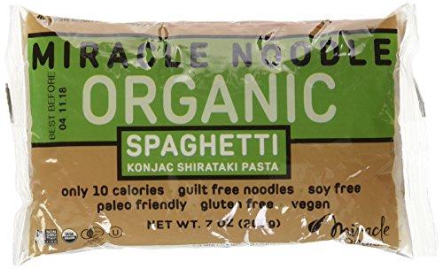 no carb pasta - 4