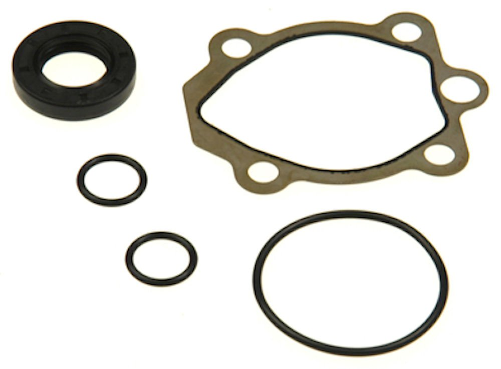 Edelmann 8832 Power Steering Pump Seal Kit