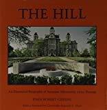 The Hill 9780815606482