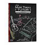 eMedia Music Theory Tutor Complete