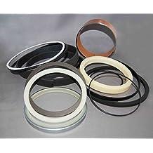 G110049 BH Dipper Loader Steering Cylinder Seal Kit Fits Case 580K 580SK 621 721