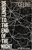 img - for Journey to the End of the Night book / textbook / text book