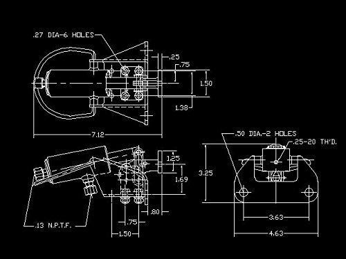 AO-221 by Knu-Vise Line
