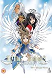 Ah! My Goddess - Series 1 [Import anglais]