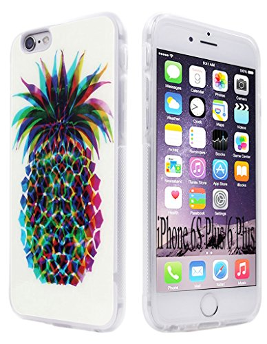 iPhone Pineapple Inches Protective pattern product image
