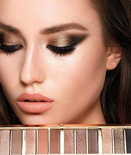 Charlotte Tilbury Instant Eye Palette - Limited Edition