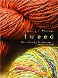 Tweed, Nancy J. Thomas, 0307381323