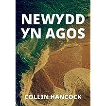 Newydd yn agos (Welsh Edition)