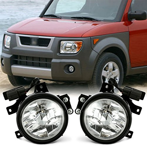 Honda Element Parts For Sale Only 2 Left At 65