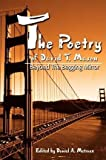 img - for The Poetry of David T. Mason : Beyond the Begging Mirror(Paperback) - 2017 Edition book / textbook / text book