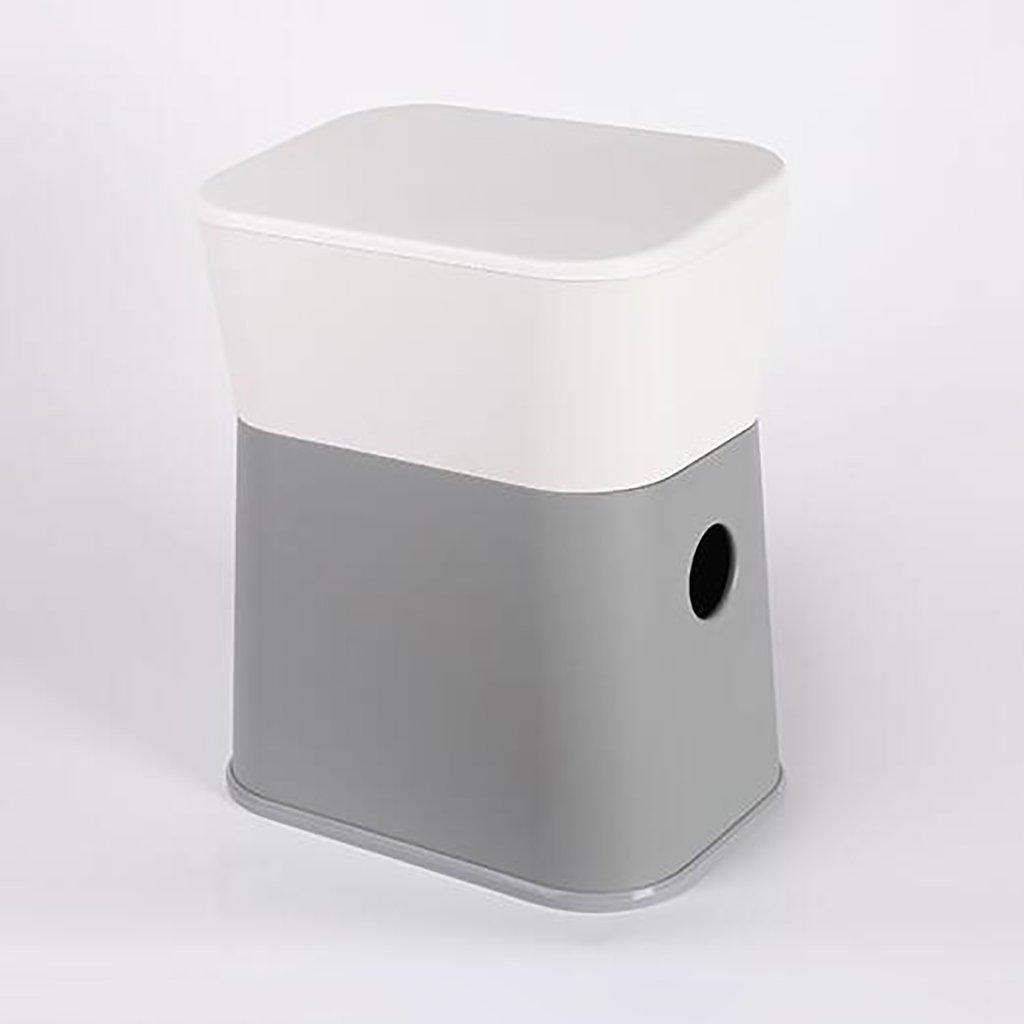 バスルームスツールバスルームシャワースツールバスルーム独立シャワースツールシャワーアクセサリー (色 : 2) B07DVLQD1L  2
