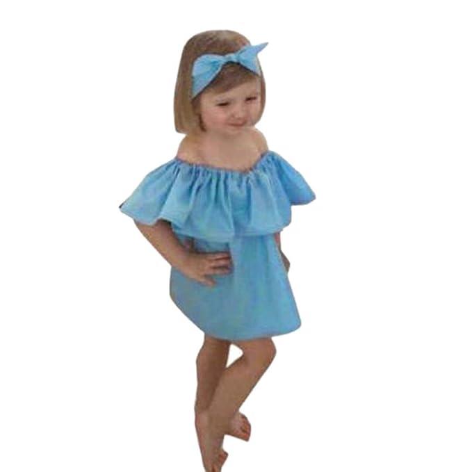 Elecenty Mama und Baby Prinzessin Kleid,Tutu Kleid Kinder ...