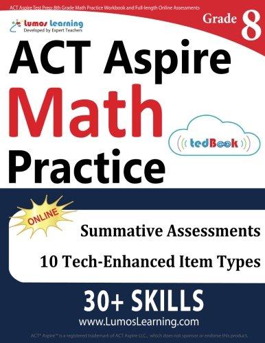 Workbook » Act Science Practice Worksheets - Printable Worksheets ...