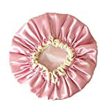AnchorX Waterproof Shower Cap