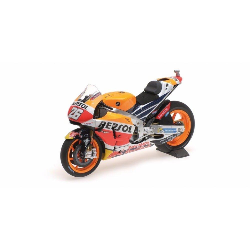 Daniel Pedrosa - Moto GP 2016 Honda RC213V Repsol Team 122161126