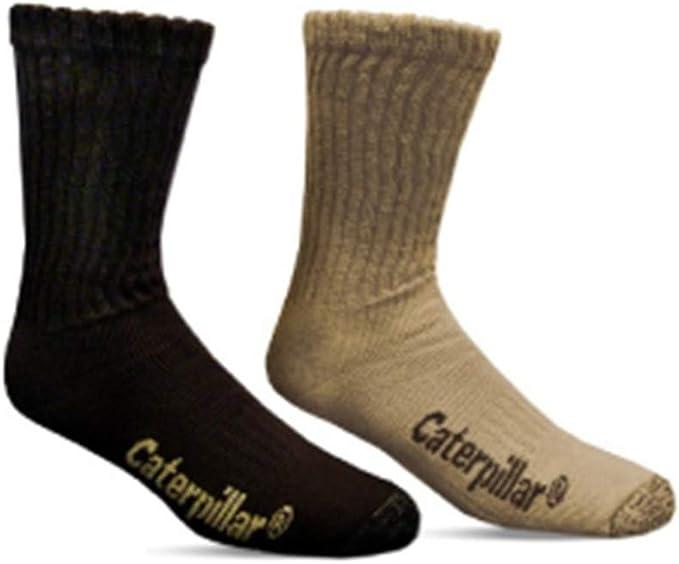 10 Arbeitssocken Socken Strümpfe 43 44 45 46 schwarz Herrensocken NEU