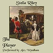 The Player: Rockliffe, Volume 3 | Stella Riley
